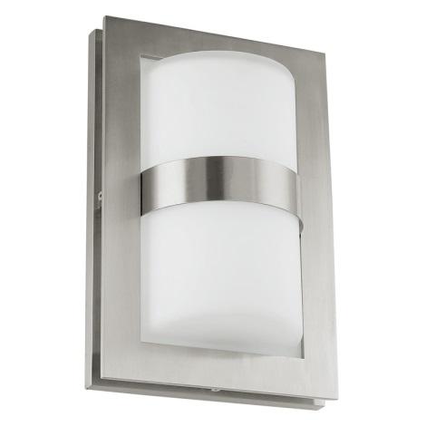 EGLO 89366 - ARCHA kültéri fali lámpa 1xE27/100W