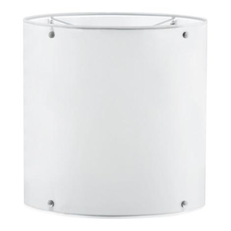 EGLO 89388 - CUBA lámpaernyő fehér