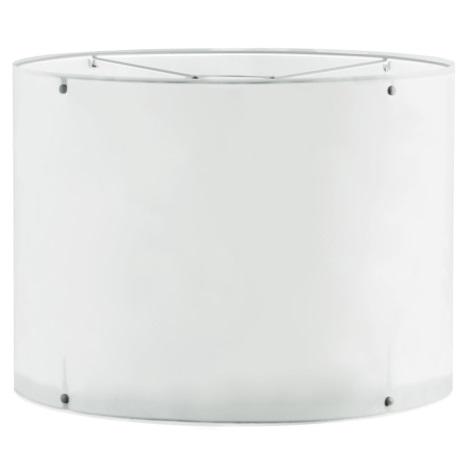 EGLO 89389 - CUBA  lámpaernyő fehér