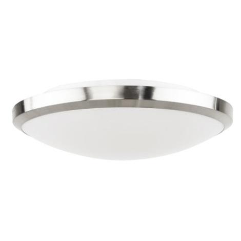EGLO 89441 - Mennyezeti lámpa SATURNIA 3xE27/60W