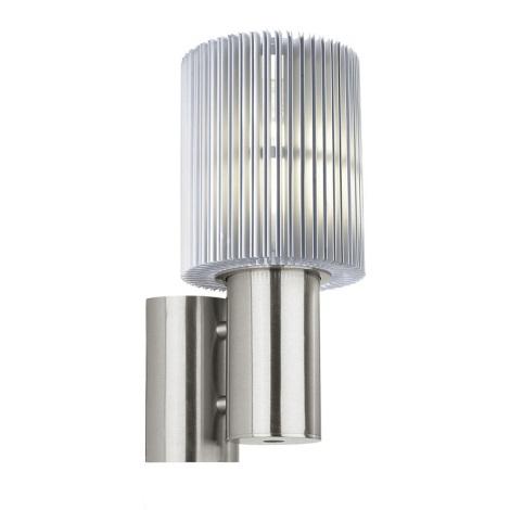 EGLO 89572 - MARONELLO kültéri fali lámpa 1xE27/22W