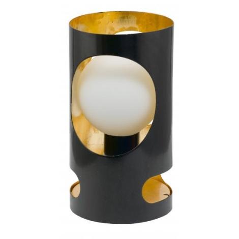EGLO 89639 - TUBOLA asztali lámpa 1xE14/40W
