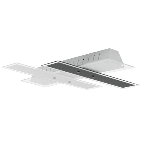 EGLO 89659 - FLAVIO 1 mennyezeti lámpa 1x2G11/55W