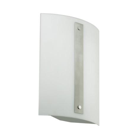 EGLO 89687 - CONY fali lámpa 2xT5/8W