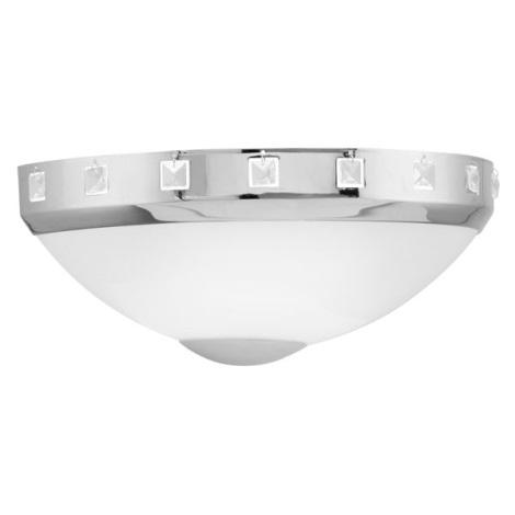 EGLO 89788 - ESTELLE fali lámpa 1xE27/60W
