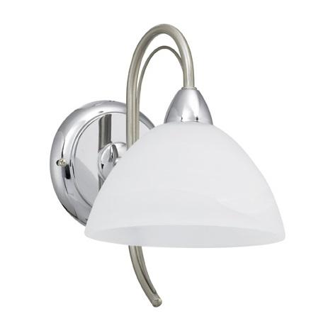 EGLO 89824 - MILEA fali lámpa 1xE14/40W