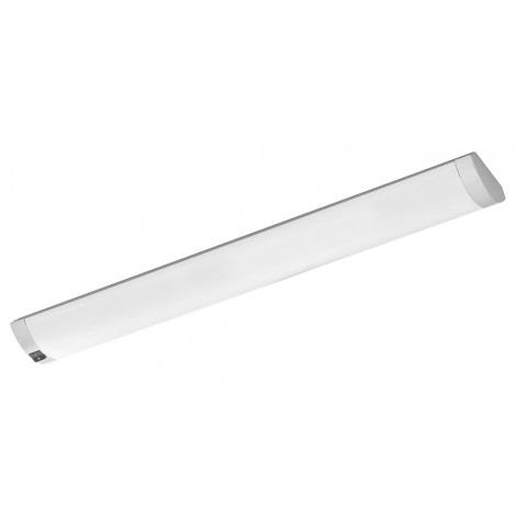 EGLO 89959 - LIKA konyhai lámpa 1xG5/13W