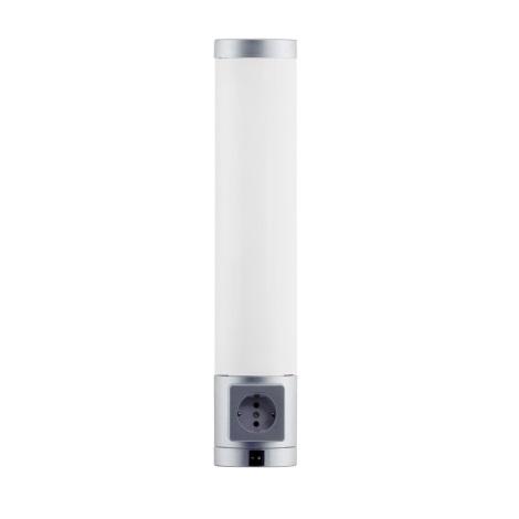 EGLO 89963 - LIKA fénycsöves lámpa 1xG5/8W
