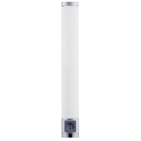 EGLO 89964 - LIKA fénycsöves lámpa 1xG5/13W