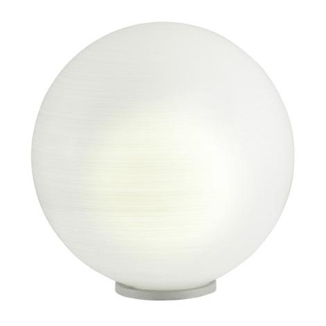 EGLO 90013 - MILAGRO asztali lámpa 1xE27/60W