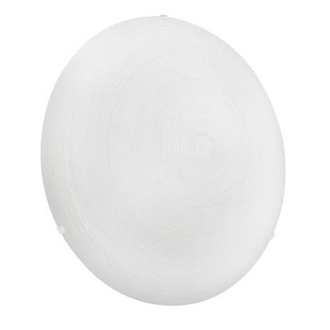 EGLO 90014 - MALVA mennyezeti lámpa 2xE27/60W