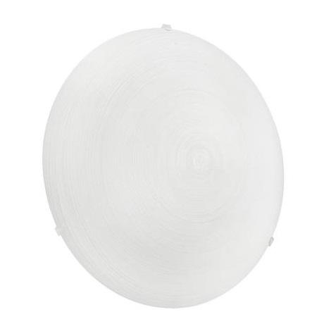 EGLO 90015 - MALVA mennyezeti lámpa 1xE27/60W