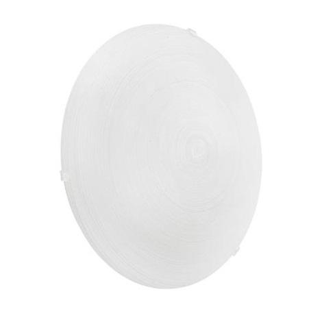 EGLO 90016 - MALVA mennyezeti lámpa 1xE27/60W