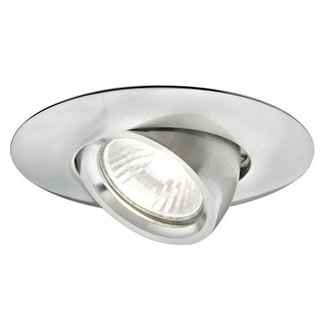 Eglo 90058 - Mennyezeti lámpa SPEZIA 1 1xGU10/50W/230V