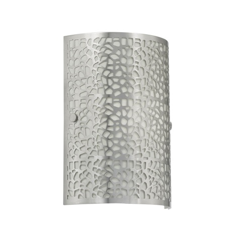 Eglo 90076 - Fali lámpa ALMERA 1 1xE14/60W/230V