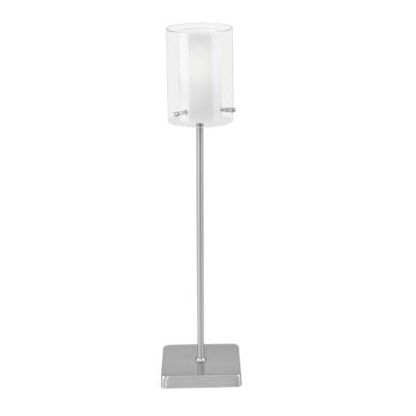 EGLO 90094  - LAS VEGAS 1 asztali lámpa 1xG9/40W