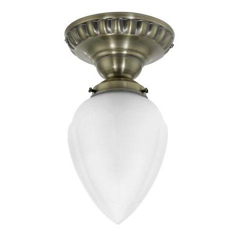 EGLO 90102 - IMPERIAL mennyezeti lámpa 1xE14/40W