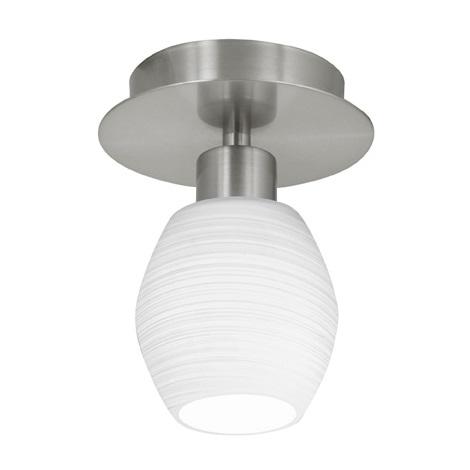 EGLO 90116 - BANTRY mennyezeti lámpa 1xE14/9W
