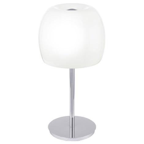 EGLO 90125 - DARIO asztali lámpa 3xE14/40W