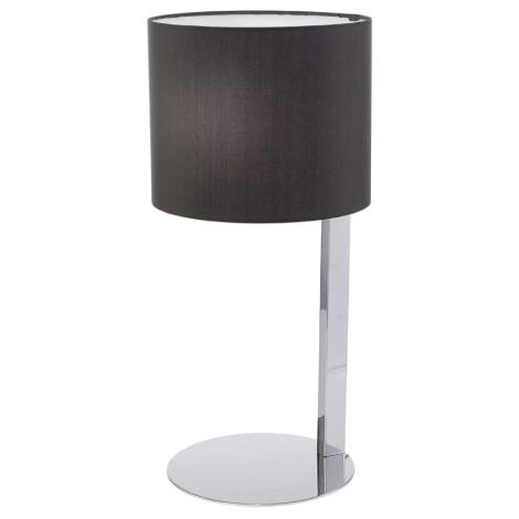 EGLO 90126 - CHICCO asztali lámpa 1xE27/60W