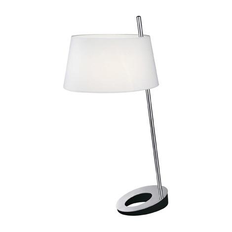 EGLO 90135 - MILEN asztali lámpa 1xE27/60W