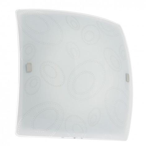 EGLO 90153 -  SCALEA 1 mennyezeti lámpa 2xE27/60W