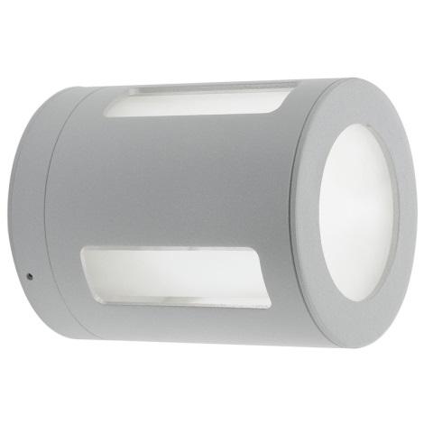 EGLO 90173 - TORBAY kültéri lámpa 1xG9/40W