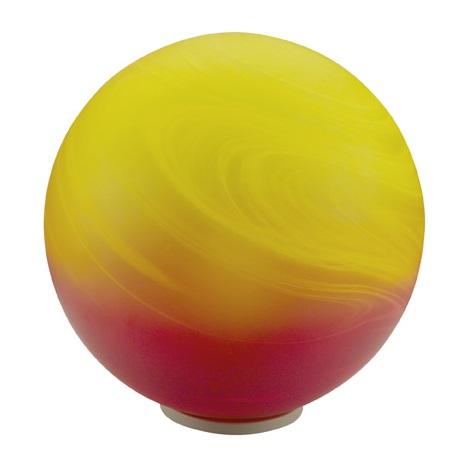 EGLO 90207 - MILAGRO asztali lámpa 1xE27/100W