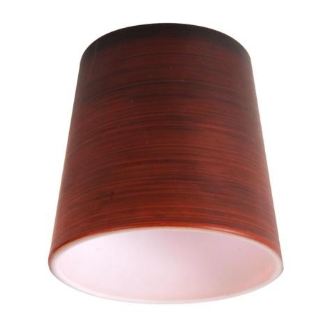 Eglo 902262 - Lámpa búra MY CHOICE