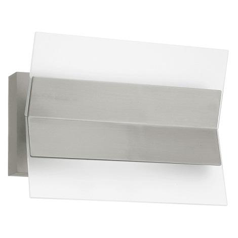 EGLO 90229 - XENIA LED-es kültéri fali lámpa  LED/12W fehér