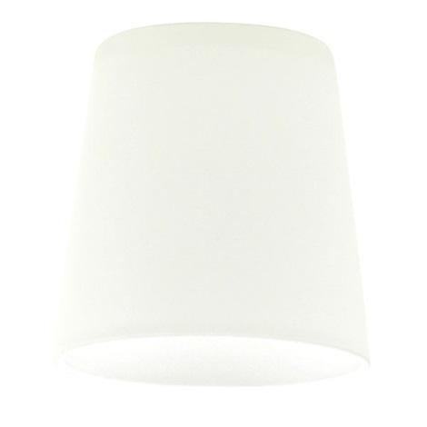EGLO 90259 - MY CHOICE matt fehér üveg