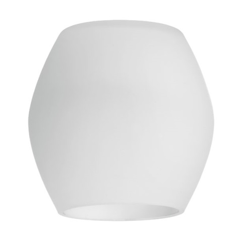 EGLO 90263 - MY CHOICE fehér matt üvegbura