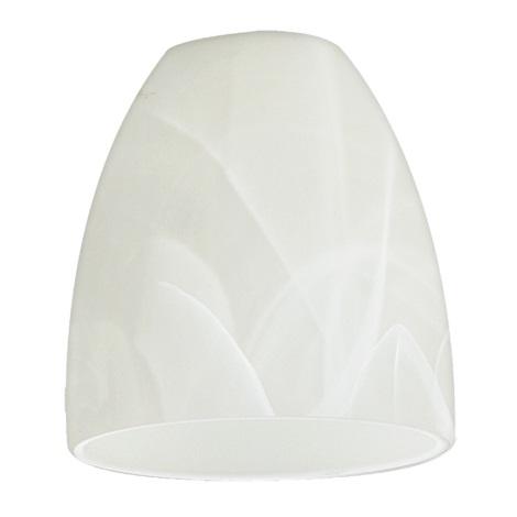 Eglo 90268 - Lámpabúra MY CHOICE alabástrom üveg
