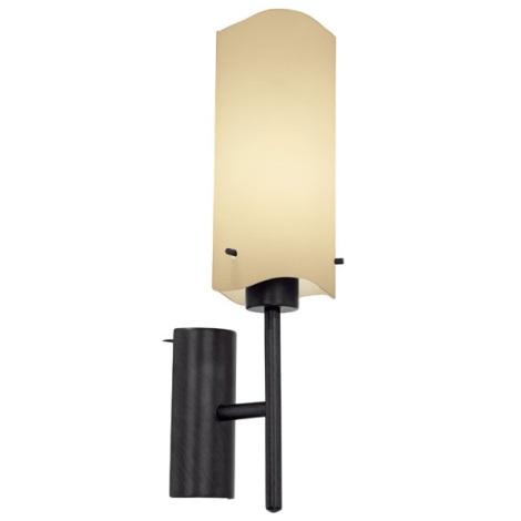 EGLO 90284 - SEVERO fali lámpa 1xE27/60W
