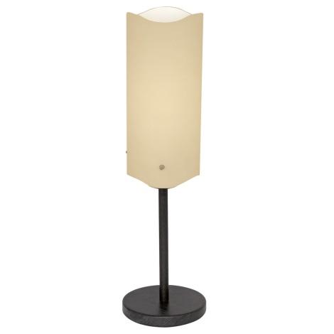 EGLO 90285 - SEVERO asztali lámpa 1xE27/60W