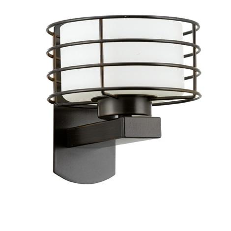 EGLO 90322 - VITERBO fali lámpa 1xG9/40W