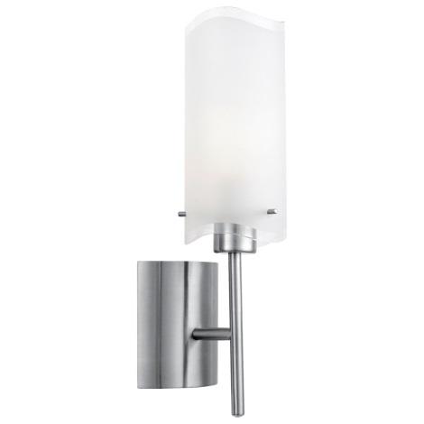 EGLO 90341 - FELICE fali lámpa 1xE27/60W