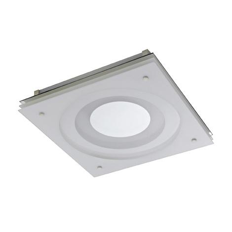 EGLO 90378 - MIRIJA fali/mennyezeti lámpa 1X2GX13/55W