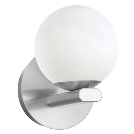 EGLO 90387 - FERROL fali lámpa 1xG9/9W