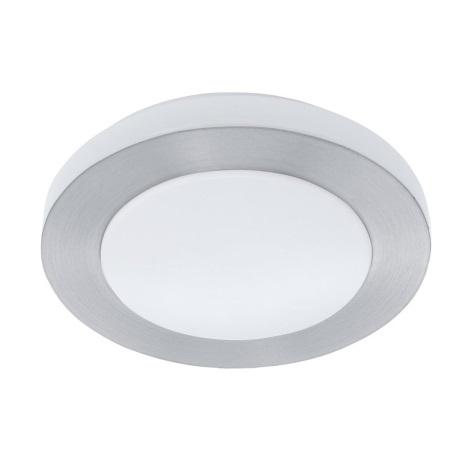 EGLO 90447 - CARPI mennyezeti lámpa 1x2GX13/22W