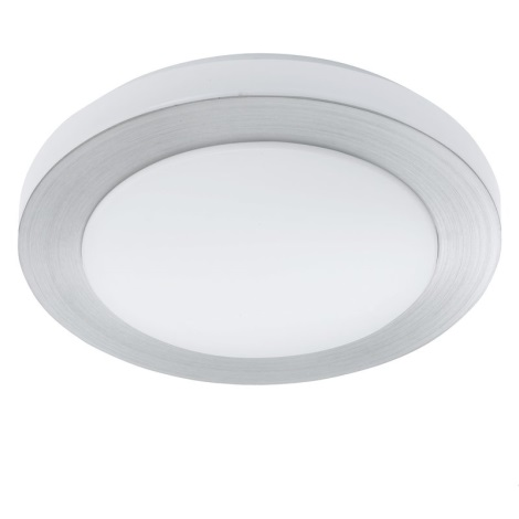 EGLO 90448 - Mennyezeti lámpa CARPI 1x2GX13/40W