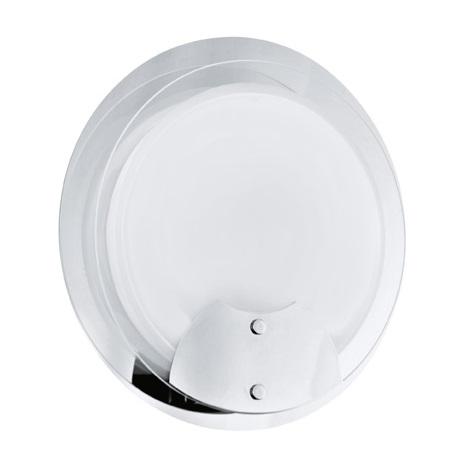 EGLO 90467 - ANIKO fali lámpa 1x2GX13/22W
