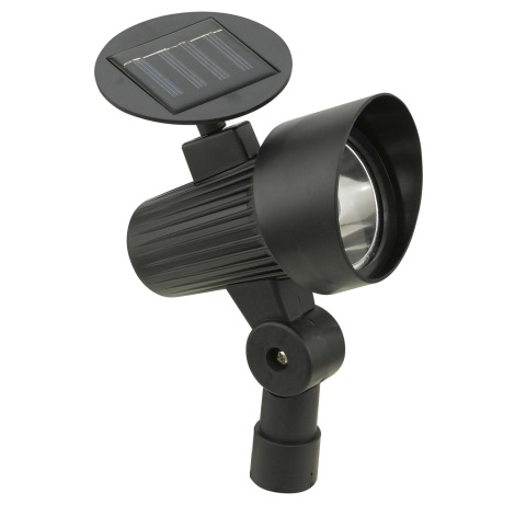 EGLO 90486 - Szolar lámpa 4xLED/0,07W