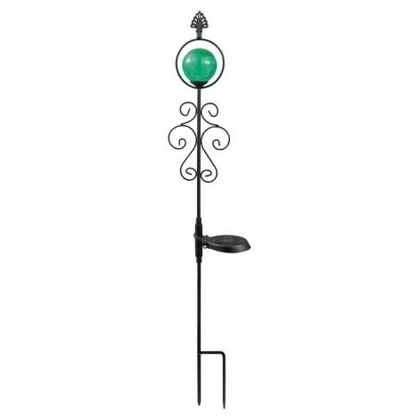 EGLO 90499 - Szolár kerti lámpa 1xLED/0,06W