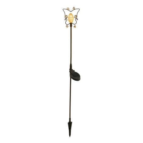EGLO 90502 - Szolar lámpa 1xLED/0,06W