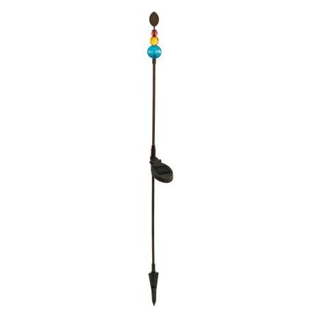 EGLO 90507 - Szolar lámpa 1xLED/0,06W