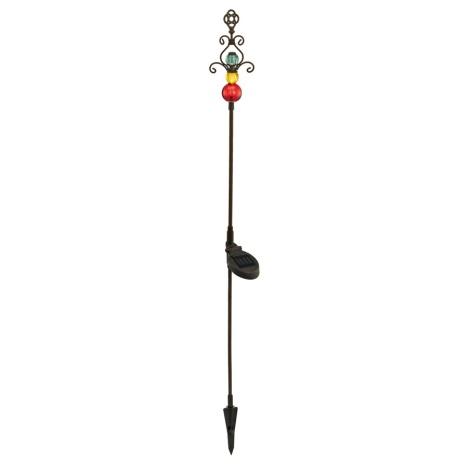 EGLO 90508 - Szolar lámpa 1xLED/0,06W