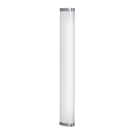EGLO 90527 - Fürdőszobai kompakt lámpa GITA 1 1xG5/14W/230V