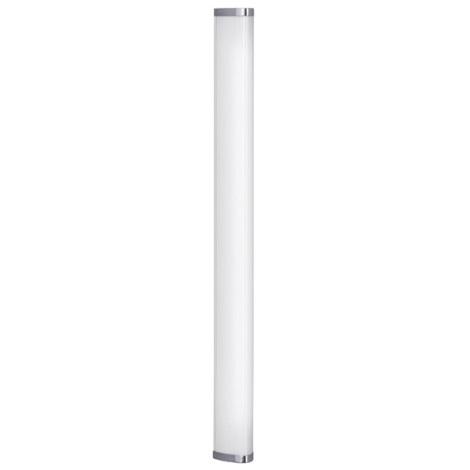 EGLO 90528 - Fürdőszobai kompakt lámpa GITA 1 1xT5/21W