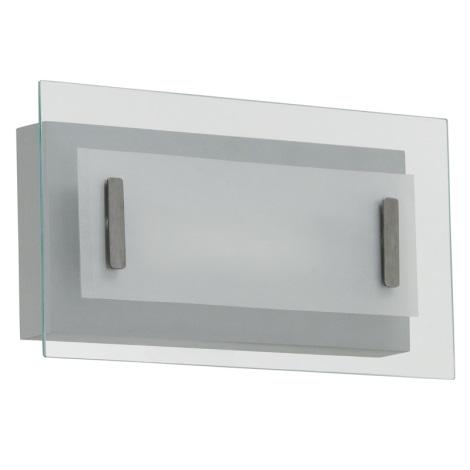 EGLO 90573 - LED XENIA kültéri fali lámpa 1xLED/12W